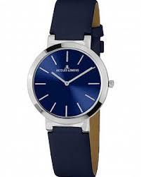 <b>Часы Jacques Lemans</b> (Жак Леман) купить в Казани ...