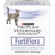 Cat Vitamins & Supplements | Chewy