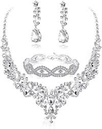 costume jewelry for women - Jewelry / Women ... - Amazon.com