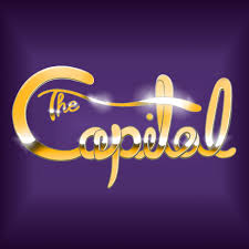 The <b>Capitol</b> - Home | Facebook