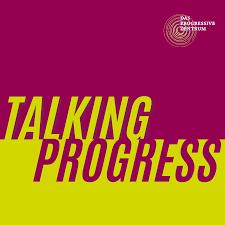 Talking Progress