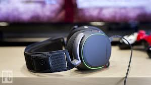 The Best <b>Gaming Headsets</b> for 2020 | PCMag