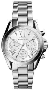 Наручные <b>часы MICHAEL KORS MK6174</b> — купить по выгодной ...