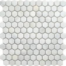 Hexagon Tile Floor Patterns Http Wwwwallsandfloorscouk Catrangetiles Mosaic Tiles