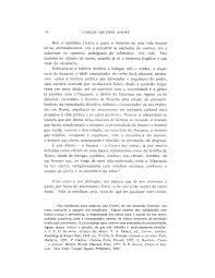 Resultado de imagem para imagens de MELANCOLIA - TRISTEZA - DESGOSTO - DESÂNIMO