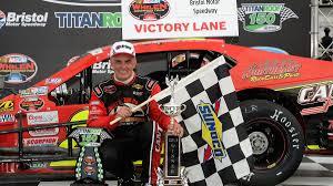 NASCAR champion Mike Stefanik killed in plane crash – NASCAR ...