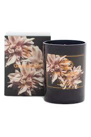 <b>Ароматические свечи Sofi De</b> Marko - купить ароматические ...