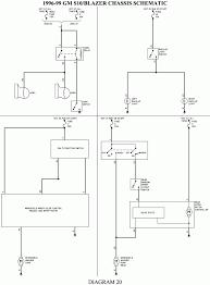 s headlight wiring diagram wiring diagram 1997 chevy s10 turn signal wiring diagram wire