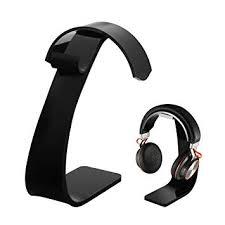 <b>Headphone</b> Stand, ELEGIANT <b>Headset Holder</b> Portable <b>Universal</b> ...