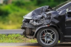<b>Подушки безопасности в</b> автомобиле: устройство, принцип ...