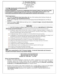 example resume format  seangarrette coresume format examples for fresher  x   example resume