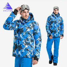<b>Ski Clothing</b> Online Shopping | <b>Winter Ski Clothing</b> Brands for Sale