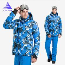 <b>Ski Clothing</b> Online Shopping | <b>Winter Ski Clothing</b> Brands for Sale