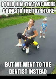 funny-memes-+02.jpg via Relatably.com