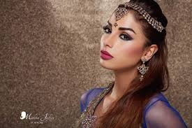 heveneiress london makeup artists black bridal top uk asian in previousnext