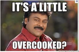 OVERCOOKED MEMES image memes at relatably.com via Relatably.com