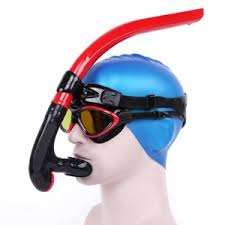 <b>Трубки</b> для плавания в Уфе. Купить по низким ценам в интернет ...