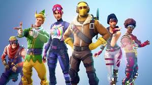 Fortnite Servers Offline - When are they back up? | Metabomb