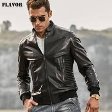 """Главная > отзывы > <b>Мужская одежда</b> > """"men's <b>black down jacket</b>"""""""