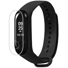 Protective Cover Transparent <b>Smart Watch</b> Accessories Sale, Price ...