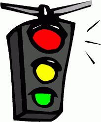 Importance of traffic laws essay essay mill writer ddns net