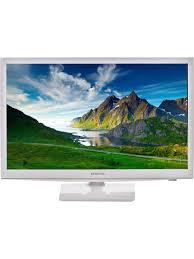 "<b>Телевизор</b> UE24H4080AU, 24"", HD, DVB-T2/S2 <b>Samsung</b> 5259604 ..."