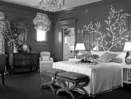 bedroom large black bedroom furniture ideas bamboo pillows desk lamps chrome leffler home eclectic cotton antique black bedroom furniture