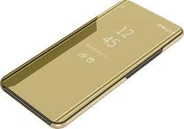 <b>Чехол</b>-книжка MyPads для Huawei <b>Honor 7A</b> / Huawei Honor Play ...