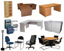 building office furniture elegant design building office furniture