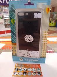 iPhone 7 - <b>Чехол</b> силиконовый <b>CaseGuru для</b> APPLE iPhone 7 ...