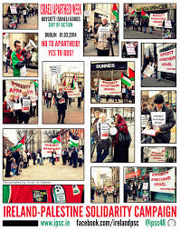 photos report i apartheid week boycott i goods it is shameful that two decades on dunnes stores would again allow itself to be on the wrong side of history profiting from the products of another