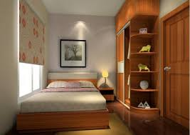 Small Space Design Bedroom Design736525 Bedroom Design For Small Space 17 Best Ideas