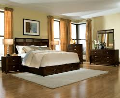 Paint Schemes For Living Room With Dark Furniture How To Paint Bedroom Furniture Dark Brown Best Bedroom Ideas 2017