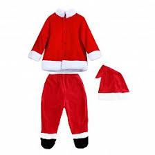 Купить <b>Карнавальный костюм</b> ДЕВ <b>Пуговка</b> 6003к-19 Кошечка ...