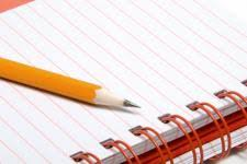 Vanderbilt Essay Questions