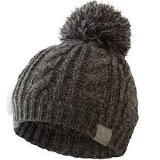 Хоккейные кепки и шапки | Идеальные кепки - BAUER <b>Hockey</b>