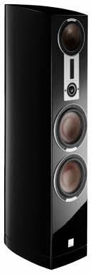 <b>Напольная акустическая</b> система <b>DALI EPICON</b> 8 — купить по ...