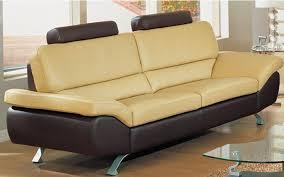 colour combinations photos combination: sofa color combination extraordinary bali contemporary leather sofa set black design co photo of in interior ideas sofa combination color
