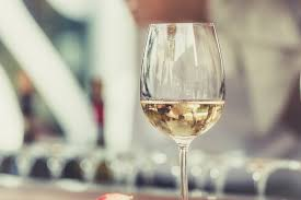 350+ <b>Wine Glass</b> Pictures | Download Free Images & Stock Photos ...