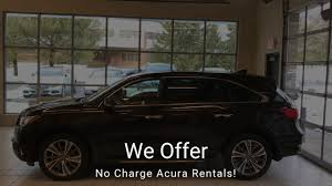 welcome to northeast acura service welcome to northeast acura service
