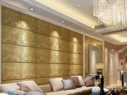 Small Picture Heaven 3D Interior 3D Metallic Flooring in Lahore Pakistan