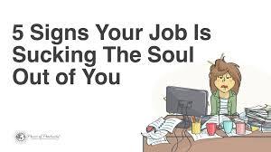 job soul sucking jpg lifestyle
