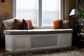 window seat cushions target bay window seat cushion