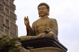 gold standard gautama siddharta b in 563 bc