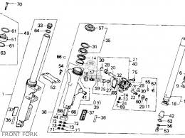 rj31x wiring diagram nilza net on simon 3 wiring diagram