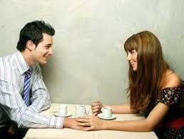 Resultado de imagen para reencuentro de ex parejas