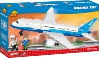 <b>COBI Boeing 787</b> Dreamliner 26600 – купить <b>конструктор</b> ...
