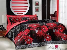 Покупайте турецкое <b>постельное белье</b> выгодно. Стоимость от ...