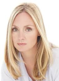 Hope davis is . - hopedavis_20110406231041