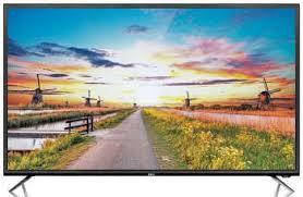 Купить <b>Телевизоры BBK</b> черного цвета в Москве, цена на ...